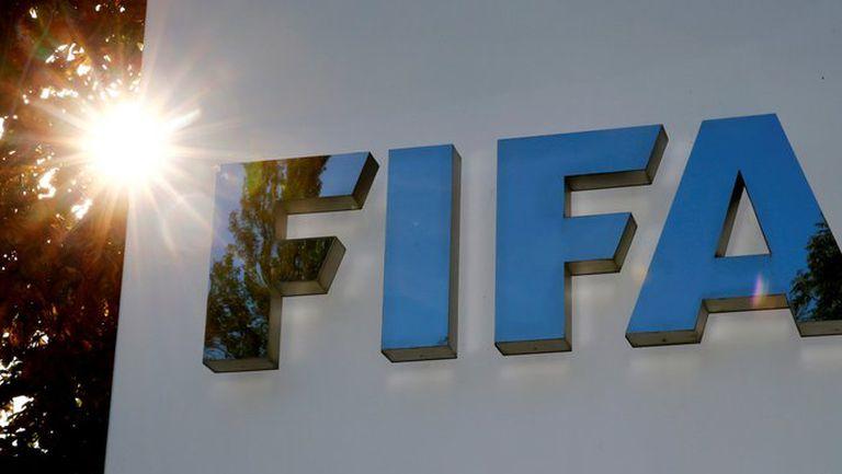 ФИФА ще тества нови промени в правилата