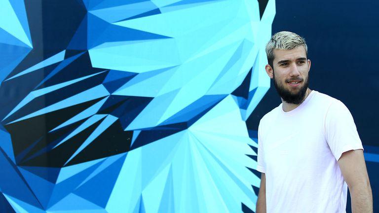Sportal.bg разкрива: 40 неща, които не знаете за Николай Михайлов