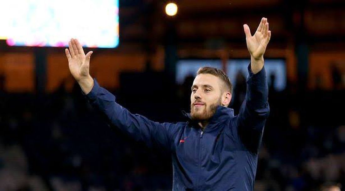 ЦСКА (М) не пусна Влашич в Англия, сваля цената за Милан