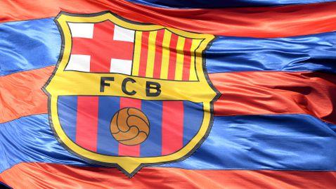 Барселона обяви огромни загуби за миналия сезон