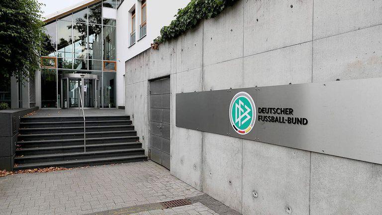 Германия се противопостави на ФИФА за новия формат на световните първенства