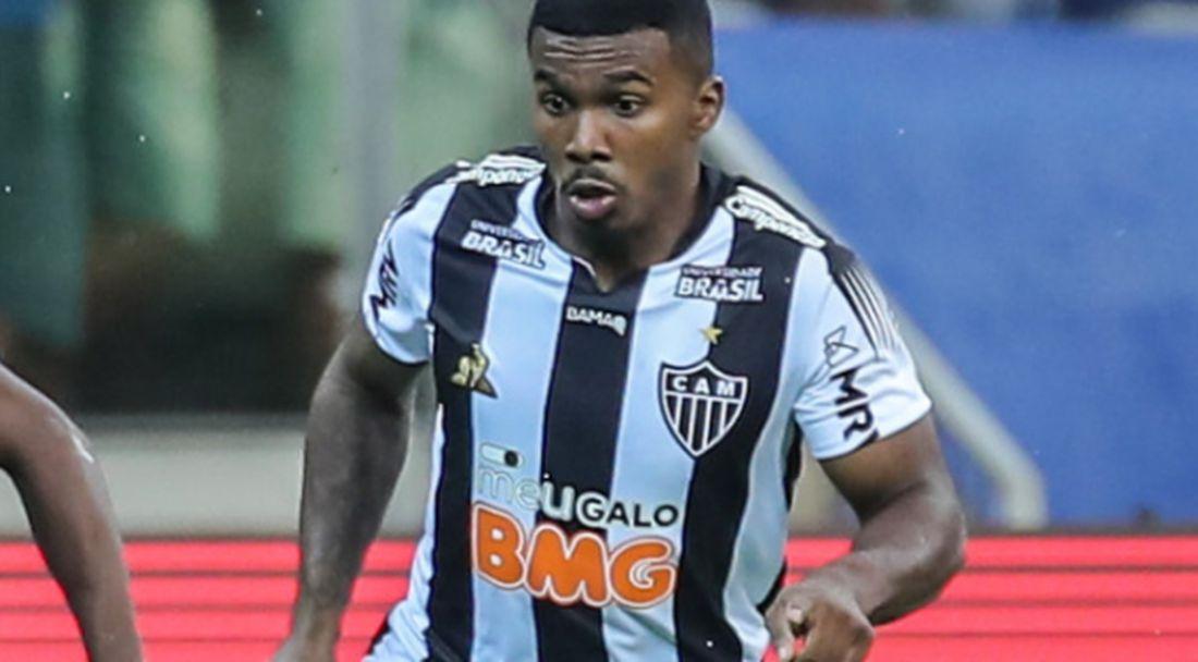 Ботев (Пд) се подсили с нападател от бразилски гранд