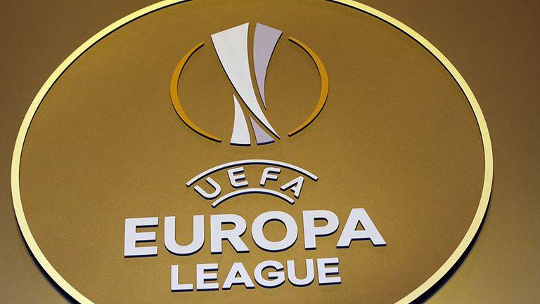 Започнаха късните мачове в Лига Европа, Тотнъм е аут (следете тук)