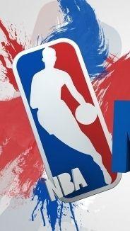 Сделки за над 1 млрд. долара белязаха отварянето на трансферния прозорец за свободни агенти в НБА