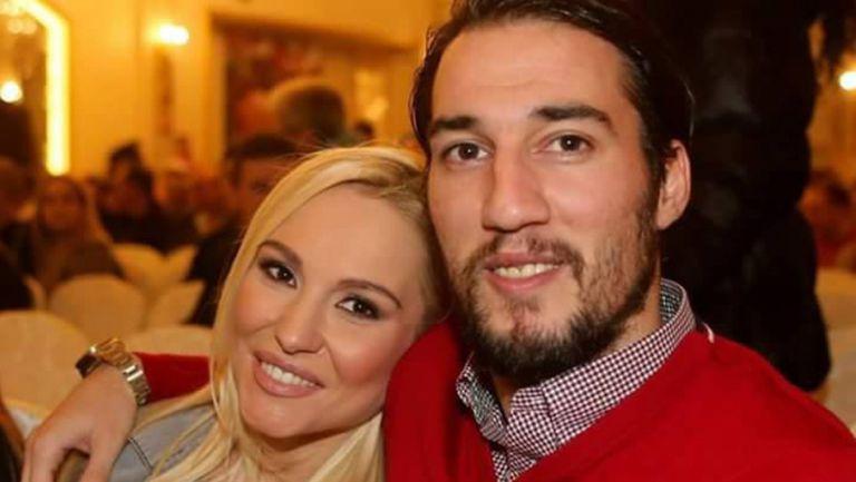 Ивелин Попов стана баща за втори път