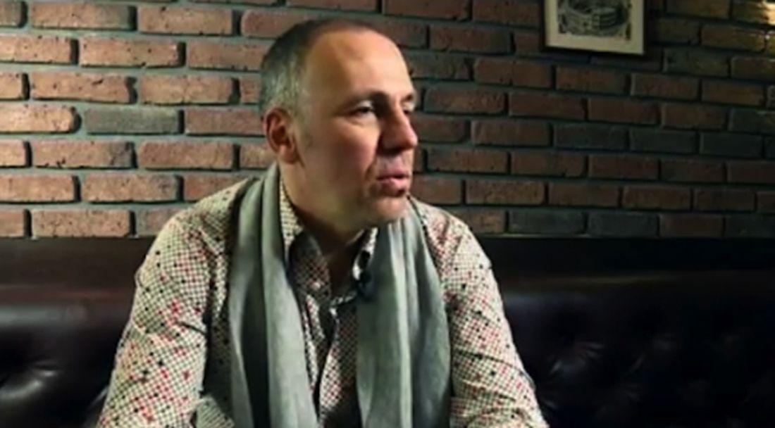 Изповедта на Радостин Кишишев (видео)