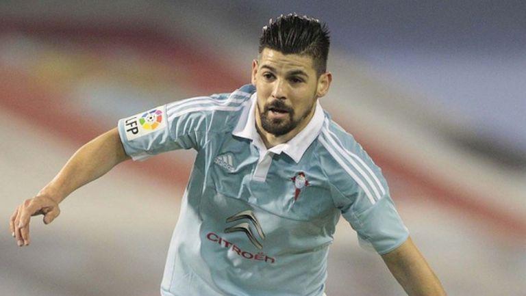Нолито спаси Селта с хубав гол в дербито с Ла Коруня