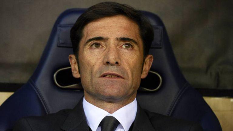 Треньорът на Виляреал не съжалява за пропуските