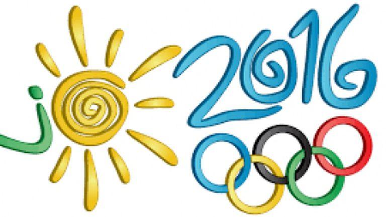 Бразилия - Южна Африка е мачът на откриването на Олимпиадата
