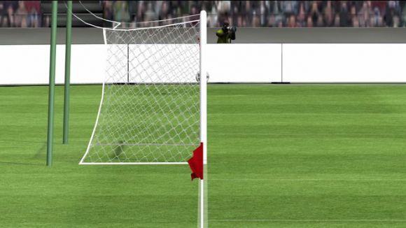 Победата на Илия Груев над Мюнхен 1860 била нередовна