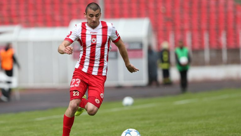Какво ще стане ако Божков поеме ЦСКА и играчите си тръгнат с Ганчев - ето отговорът на този въпрос