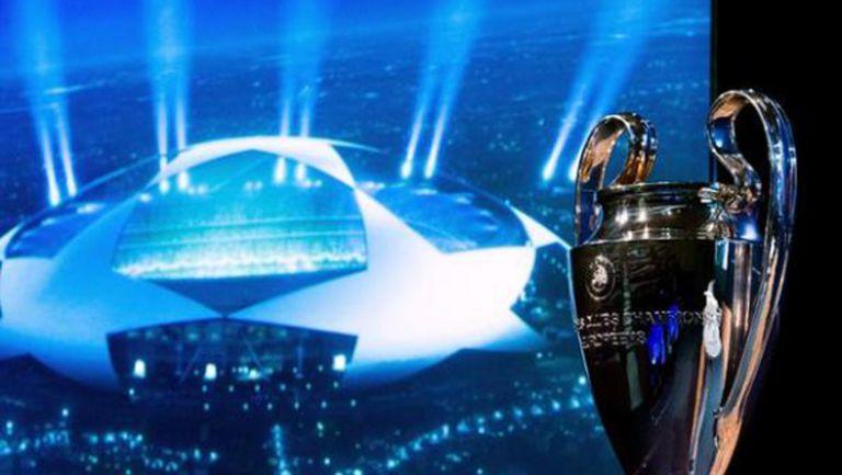 Коя е точната реформа на Шампионската лига