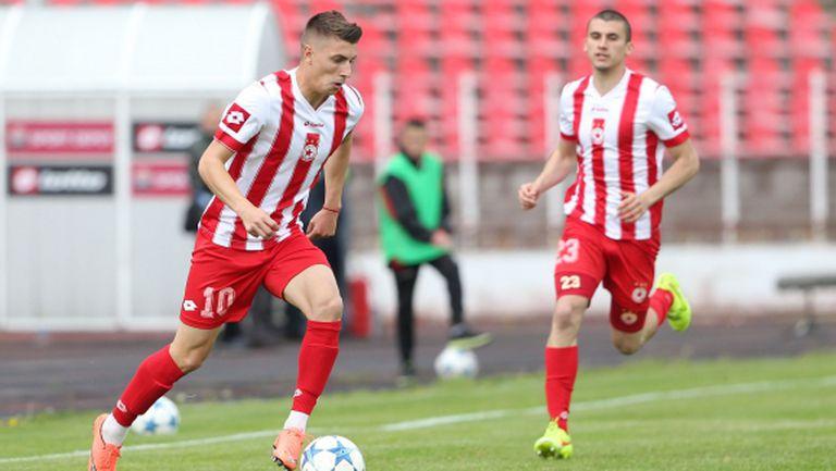 Коментарът на ЦСКА за оздравителния план на Божков (видео)