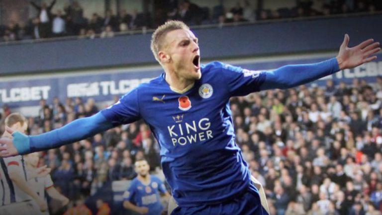 Петима от Лестър бяха номинирани за футболист номер 1 през сезона
