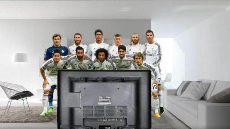 Стоичков пак взе на подбив Реал: Гледайте Барса и се учете