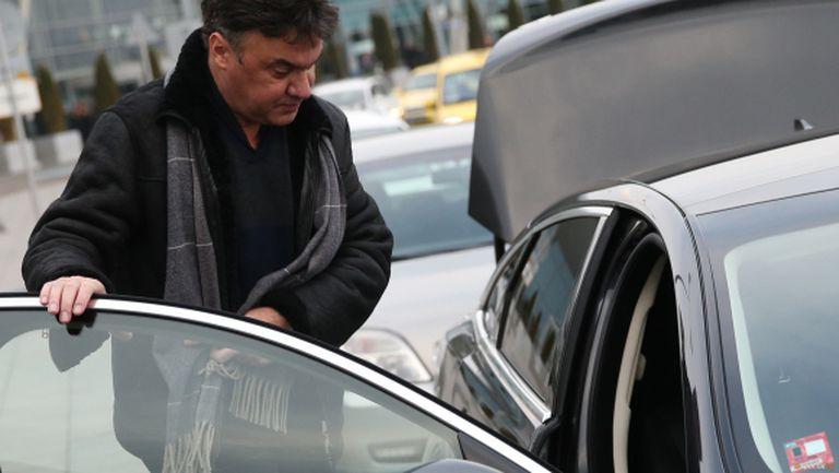 """ЦСКА и Локо Сф разчитат на тези 15 човека в Изпълкома, за да останат в """"А"""" група"""