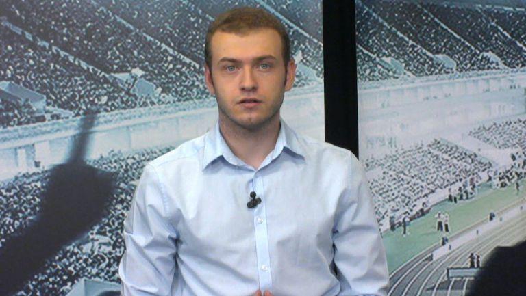 Лига Спортал със скандални разкрития за лиценза на ЦСКА