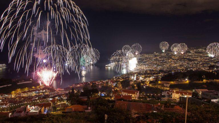 В Неапол отпразнуваха загубата на Юве от Барса