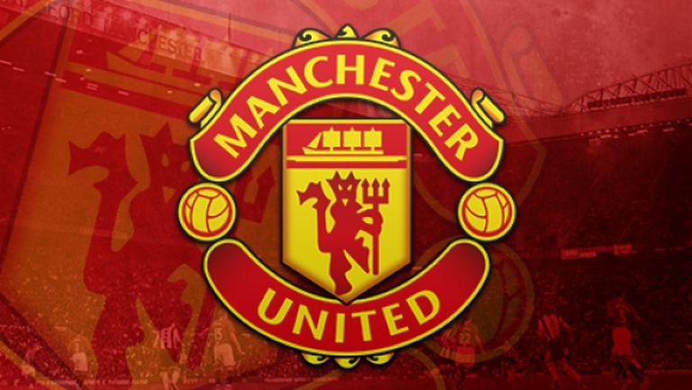 Манчестър Юнайтед стана първата футболна марка с цена над 1 милиард