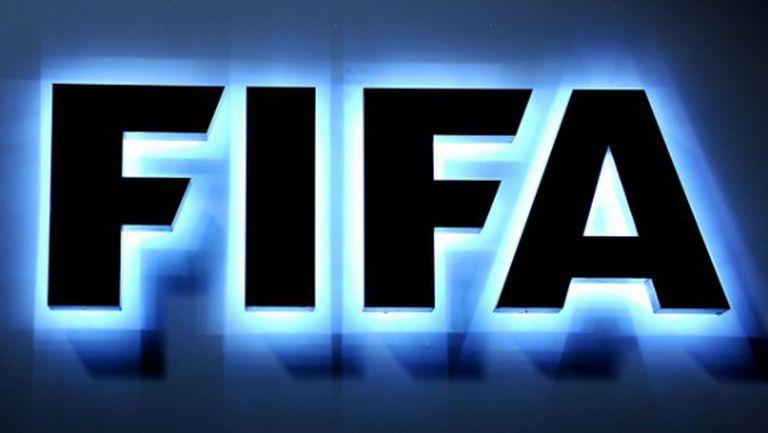 Аржентински бизнесмен също бе арестуван заради ФИФА