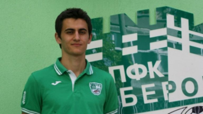 Мениджърът на Георги Костадинов отрече за Левски