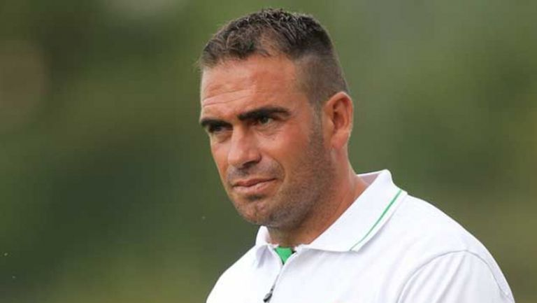 В Португалия: Рибейро е новият треньор на Лудогорец