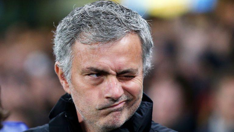 Новият треньор на Лудогорец: Може да вземем играчи на Челси, Моуриньо ме посъветва да дойда