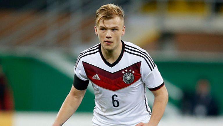 Шалке 04 скочи с 28 милиона за трансферна цел на Борусия (Д)