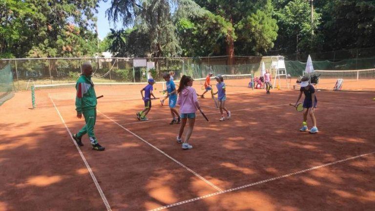 Ден на отворените врати: БНТЦ предлага безплатно обучение на деца