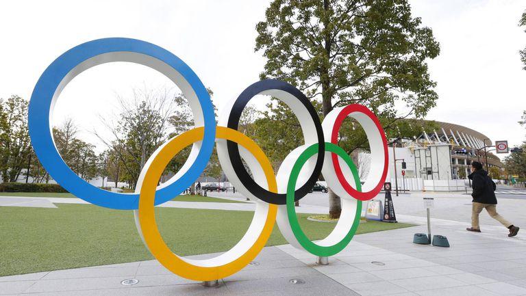 Експерти призоваха за олимпиада без зрители, ново съкращение на броя на чуждестранните делегации