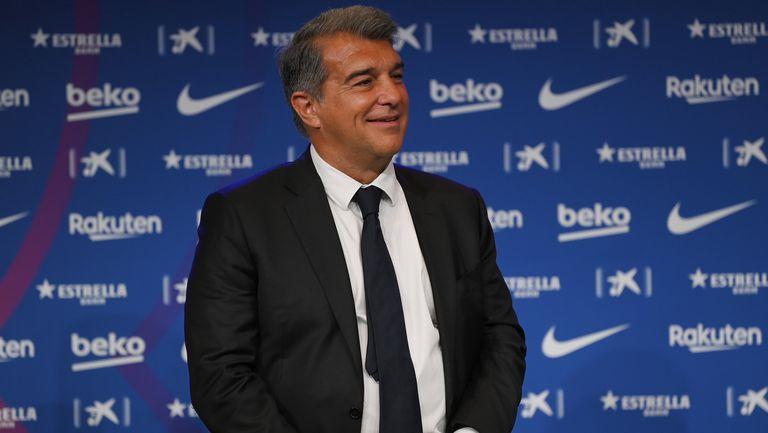 Барселона готви нова изненада, която може да ядоса феновете
