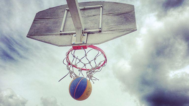 Тридневен турнир по баскетбол 3х3 ще се проведе в София