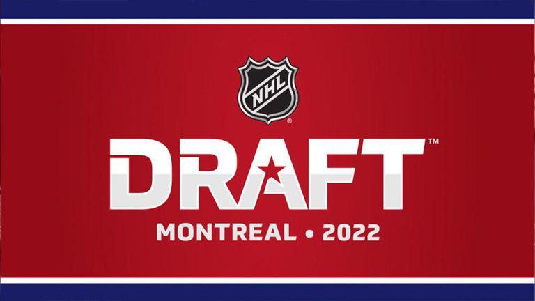Монреал приема Драфта в НХЛ догодина