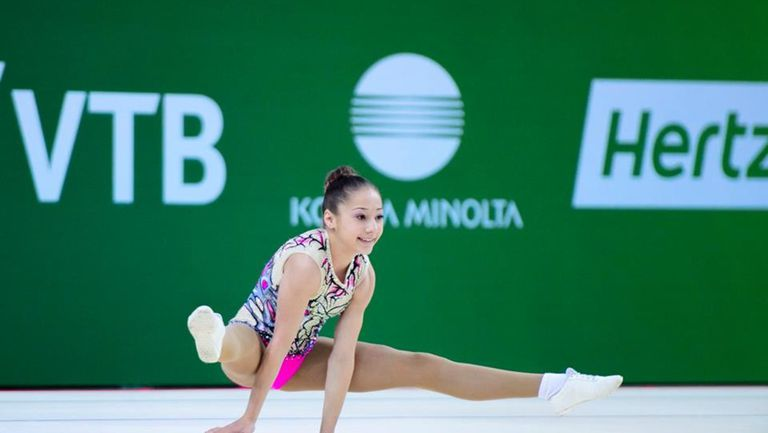 България с още три финала след втория ден на квалификациите на EП по спортна аеробика