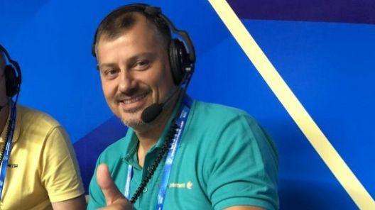 Димо Тонев, Николай Иванов