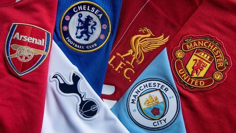 Правителството на Великобритания има идея как да блокира участието на английските клубове в Суперлигата
