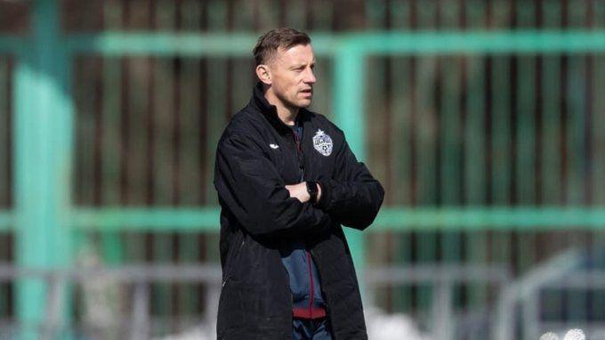 Олич няма да е част от щаба на Хърватия