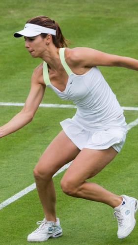 Пиронкова e съвсем близо до завръщане в топ 100