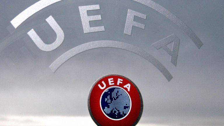 УЕФА отряза Локомотив и Гриша Ганчев - заплаши с отнемане на лиценза на БФС (документ)