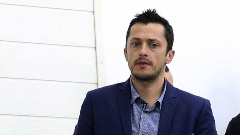 Христо Янев е фаворит за треньор на ЦСКА