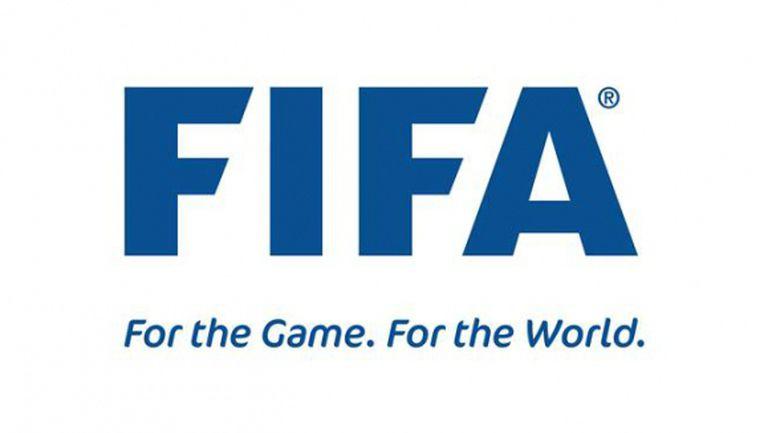 Не пуснаха под гаранция арестуван шеф от ФИФА