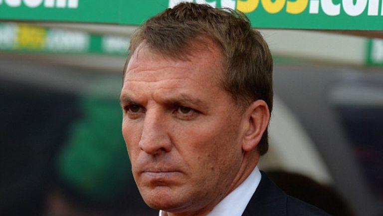 Проблем за Ливърпул: Футболисти за над 30 милиона може да останат извън тима