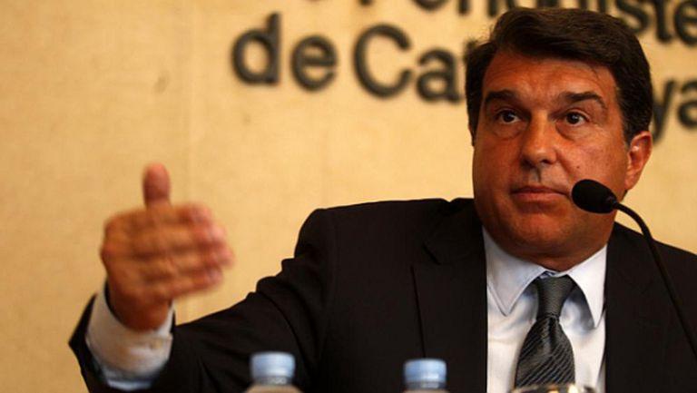 В Каталуня: Рамос? Не, вече си го върнахме на Реал