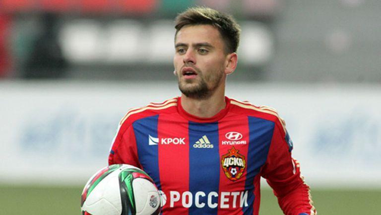 Съотборник на Георги Миланов отказал на Шалке
