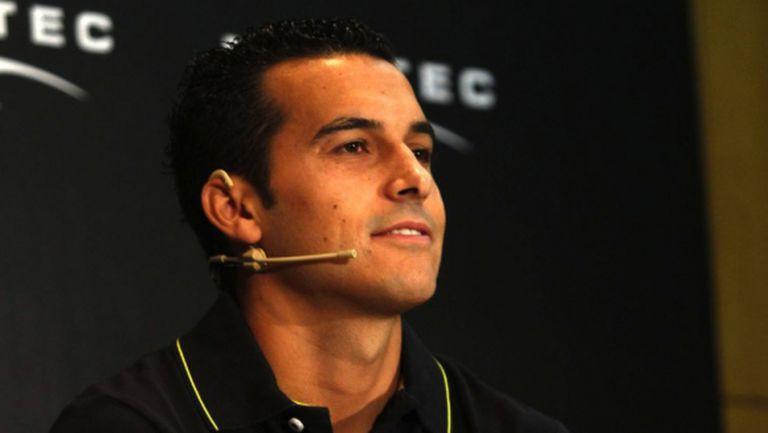 Педро: Намирам се в тежка ситуация