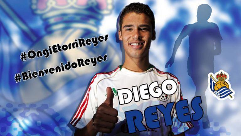 Реал Сосиедад взе играч на Порто