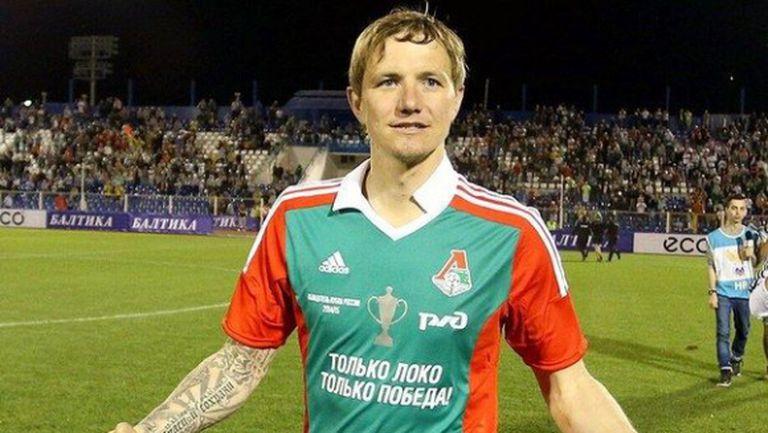 Кубан събира героите от Евро 2008
