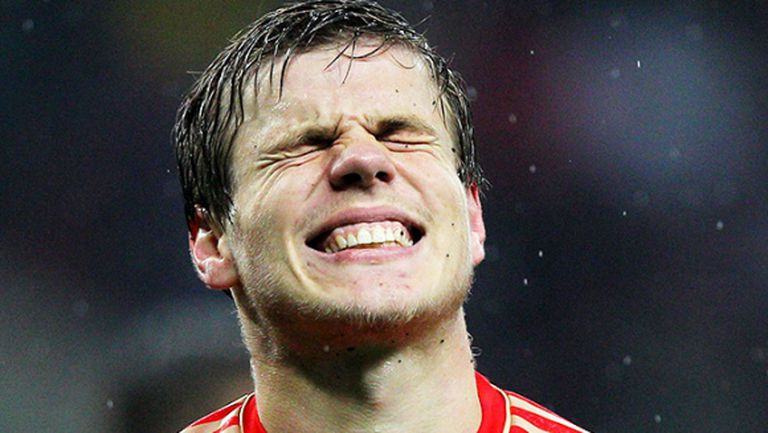 Юнайтед готви нов изненадващ трансфер след провала с Педро