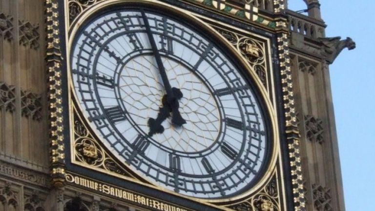 Ето какво се случи в последния ден на трансферния прозорец в Англия