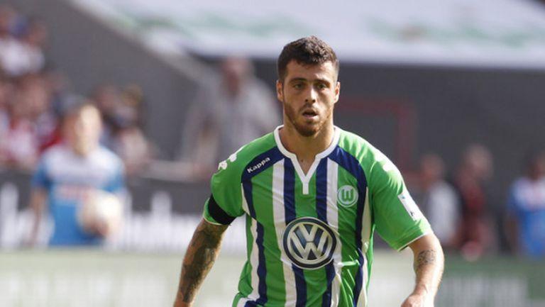 Волфсбург покани 1200 бежанци на мач от Шампионската лига
